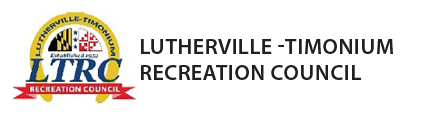 Lutherville -Timonium Recreation Council
